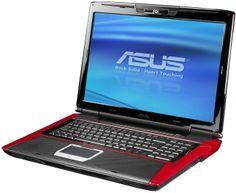 Harga Laptop Asus Terbaru April 2014 ASUS Notebook 1015E CY028D