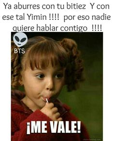 Que goleaste a Fiji? Mexican Funny Memes, Mexican Humor, Funny Spanish Memes, Spanish Humor, Spanish Quotes, Memes Funny Faces, Stupid Funny Memes, Funny Quotes, Hilarious