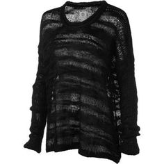 Element Mila Sweater - Women's Element. $32.23