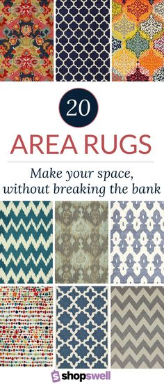 fabulous chic and cheap area rugs