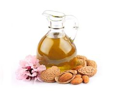 Top Argan Oil Benefits for Skin & Hair People also ask Is argan oil good for hair growth? Is it okay to put argan oil on your face? Is argan oil dangerous? Does argan oil help with wrinkles? Argan Oil Skin Benefits, Coconut Benefits, Sleep Hairstyles, Cool Hairstyles, Health Benefits Of Almonds, Haircut Tip, Coconut Oil Pulling, Argan Oil Hair, Girls Short Haircuts