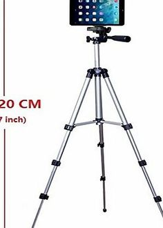CNbetter Professional Camera Shooting Tripod Mount Holder Stand for iPad mini 4/3/2 Retina/1 No description (Barcode EAN = 0712322392281). http://www.comparestoreprices.co.uk/december-2016-week-1/cnbetter-professional-camera-shooting-tripod-mount-holder-stand-for-ipad-mini-4-3-2-retina-1.asp