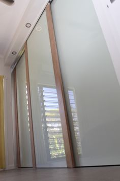 1000 Images About Infinity Sliding Door Range By