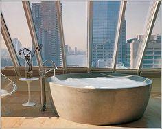 More-bathrooms-Designs-bathroom-Amazing-home-interior-design-ideas-8
