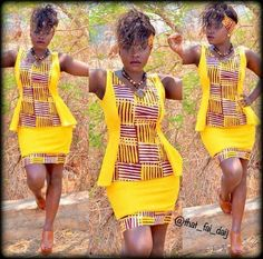 ~African fashion, Ankara, kitenge, African women dresses, African prints, African men's fashion, Nigerian style, Ghanaian fashion ~DKK African Print Clothing, African Print Dresses, African Dresses For Women, African Attire, African Wear, African Women, African Prints, African Style, African Print Fashion