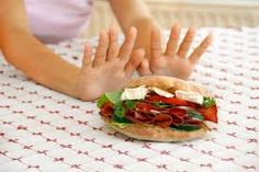 Stop feeling stressed about Binge #Eating Disorder and take an eating disorder treatment in Sydney to get rid of the life threatening disorders and give a new start to your life with healthy mind and body.