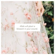 Islamic Quotes Wallpaper, Islamic Love Quotes, Islamic Inspirational Quotes, Muslim Quotes, Coran Quotes, Engagement Quotes, Prophet Muhammad Quotes, Beautiful Quran Quotes, Great Love Quotes