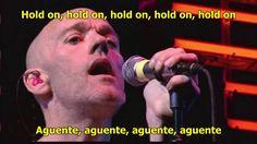 "JoanMira - 1 - World: Music - Live - Video - R. : ""Everybody hurts"" Music Songs, My Music, Music Videos, Everybody Hurts, It Hurts, Grand Theft Auto, Hurt Lyrics, Rock And Roll, Romantic Love Song"