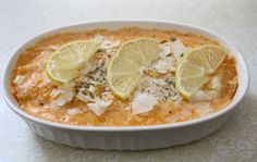 seafood cannelloni from Diners, Drive-ins and Dives.