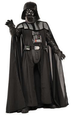 Buy Costume Collector Supreme Edition c965fa918fa5