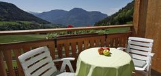 Urlaub am Bauernhof & Ferienwohnungen am Ritten, Oberbozen, Hund erlaubt