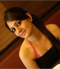 Girls for dating from india