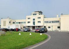 Licence granted for biggest music festival in Sussex :) #Shoreham Airport - #Brighton #Hove #Worthing
