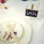 South Africa Wedding by Otto Schulze Photographers Chalkboard Vinyl, Reception Table, Bride Groom, South Africa, Place Cards, Wedding Inspiration, Place Card Holders, Chalkboards, Spray Painting