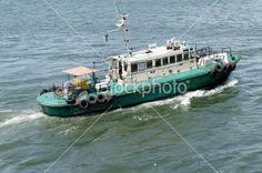 pilot boat at sea in lagos nigeria africa Nigeria Africa, Image Now, Pilot, Boat, Stock Photos, Dinghy, Pilots, Boats, Remote