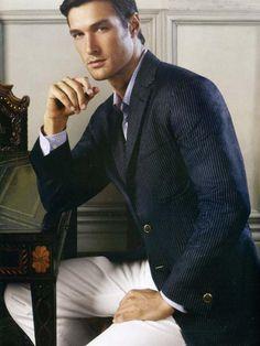 Detalles acerca de Nuevo con etiquetas Bolso de hombre de cuero trenzado Massimo Dutti al por menor $750 mostrar título original
