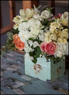 Google Image Result for http://www.botanicaevents.com/images/18_romantic_wedding_centerpiece.jpg