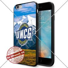 WADE CASE The University of North Carolina at Greensboro Logo NCAA Cool Apple iPhone6 6S Case #1353 Black Smartphone Case Cover Collector TPU Rubber [Forest] WADE CASE http://www.amazon.com/dp/B017J7EB9W/ref=cm_sw_r_pi_dp_OXIrwb0DP9DFZ