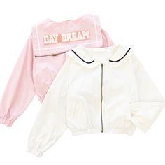 KOKORO - Day Dream Jacket