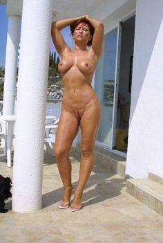 Simone pornstar galleries porn sex xxx