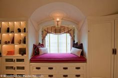 Storage & Closets Photos Spare Room Design, Pictures, Remodel, Decor and Ideas