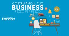 E Commerce, Inbound Marketing, Family Guy, Success, Map, Character, Design, Ecommerce