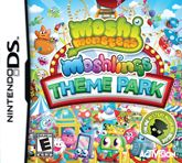 Nintendo.com – Moshi Monsters Moshlings Theme Park – Game Info - Montana