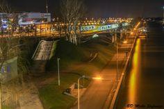 Wolfsburg Autostadt 8, Niedersachsen, Deutschland