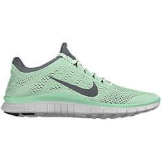 official photos 5c727 1169c Nike NIKE FREE 3.0 SHIELD iD  150.00 Running shoes cute track women s Nike  Free 3,