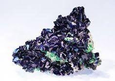 Image result for Mineral Vaults/russ behnke