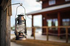 Stuff I like. Kerosene Lamp, Elements Of Style, Mason Jar Lamp, French Press, Light In The Dark, Lanterns, Outdoor Living, Coffee Maker, Table Lamp