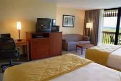 The Best Western at Lake Buena Vista boasts a kids pool, valet parking and a free shuttle service. The resort employees are available 24/7 a...