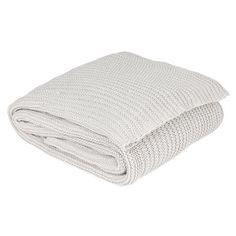 Blankets | ZARA HOME United Kingdom