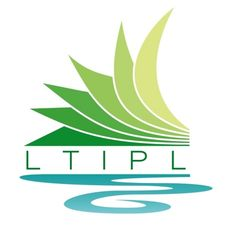 LTI Public Library