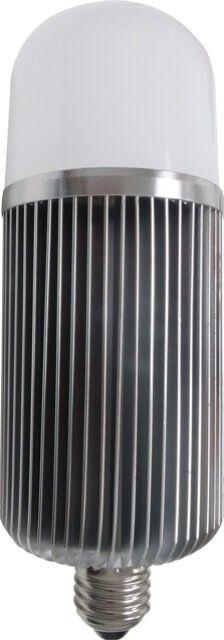 BEC LED E27 30W ILUMINAT INDUSTRIAL a fost proiectat pentru iluminarea spatiilor industriale, a halelor sau spatiilor de productie. Are implementate cele mai bune componente pentru maxim fiabilitate si o durata de viata pana la 50.000 ore.