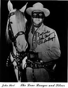 The The Lone Ranger Fan Club is your connection to the Masked Man and his faithful Indian companion Tonto. The Lone Ranger Rides again! J Ward, Clayton Moore, John Hart, Lon Chaney Jr, The Lone Ranger, Tv Westerns, New West, Masked Man, Country Music Stars