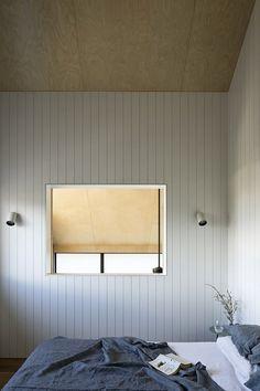 Gallery of Glendessary Lane / PLACE - 20 | International style