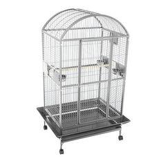 AE Bird Parrot Cage 9003628