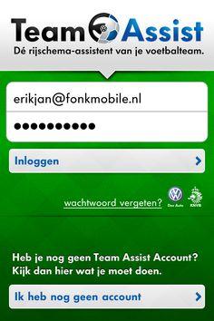 http://www.fonkmobile.nl/