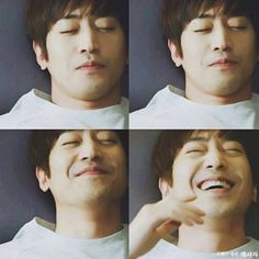Another miss Oh | Park Doo Kyung | Eric Moon |