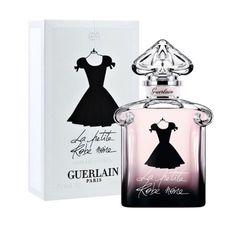 Le Petite Robe Noire Guerlain