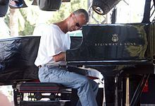 Keith Jarrett-commons.jpg