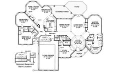 Arizona Style Home Plans together with Ranch Style House Plans Santa Fe further Old West Design Ideas likewise Desert Modern Interior Design also New Mexico Modern Home Plans. on territorial house design