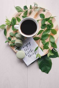 Hygge has been huge in recent years. But what is it, and how can moms practice hygge? We'll explore both in today's post. You won't want to miss these ways that you can bring hygge to your life! Coffee Art, Coffee Cups, Iced Coffee, Coffee Maker, Bible Verses About Patience, Le Pilates, Enjoy The Little Things, Small Things, 3 Things