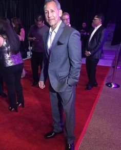 Thanks to actor #AngeloPagan for sharing his #StyledByXedo red carpet look! #tuxedo #celebstyle #menswear
