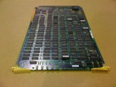 3000146900REVS - ALCATEL - DEX PCMI - C, PULSE CODE MODULATION INTERFACE - C