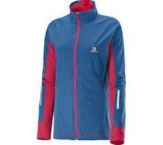 Women's Salomon Equipe Softshell Jacket – Dolomite Blue Jackets  http://www.myrunningdeals.com/shop/women/womens-salomon-equipe-softshell-jacket-dolomite-blue-jackets