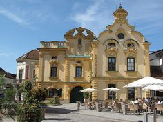 Hartberg, Styria, Austria
