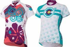 Trends 2013 – Fahrräder und Bekleidung - hier mehr dazu lesen > www.profirad.de