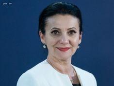 Sănătatea în România. Un important forum de dezbateri despre viitorul sănătății în România a avut loc la București. Ministrul de resort, Sorina Pintea a prezentat cele patru obiective prioritare în domeniul sănătățiiale Guvernului, ca președinte semestrial, de la 1 ianuarie,al Consiliului Uniunii Europene și a anunțat, în premieră, o a cincea, salutată și de Președinția Românei Thing 1
